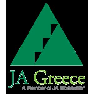 Εικόνα για τον κατασκευαστή JA Greece