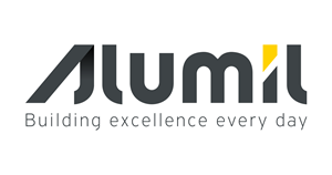 Εικόνα για τον κατασκευαστή Alumil