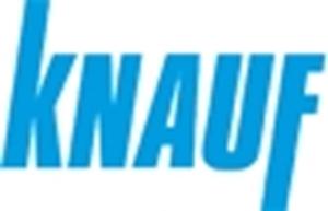 Εικόνα για τον κατασκευαστή KNAUF