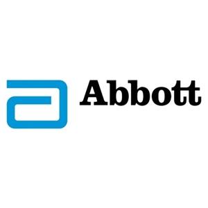 Εικόνα για τον κατασκευαστή Abbott