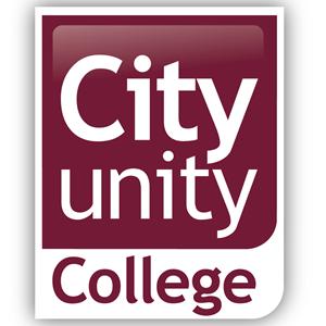 Εικόνα για τον κατασκευαστή City Unity College