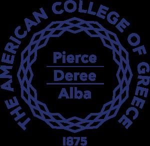 Εικόνα για τον κατασκευαστή The American College of Greece