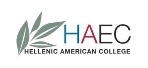 Εικόνα για τον κατασκευαστή Hellenic American College