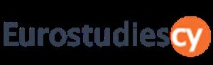 Εικόνα για τον κατασκευαστή Eurostudies CY