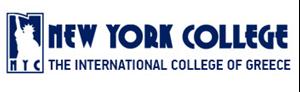 Εικόνα για τον κατασκευαστή New York college