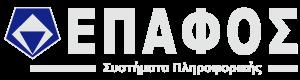 Εικόνα για τον κατασκευαστή ΕΠΑΦΟΣ