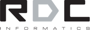 Εικόνα για τον κατασκευαστή RDC INFORMATICS